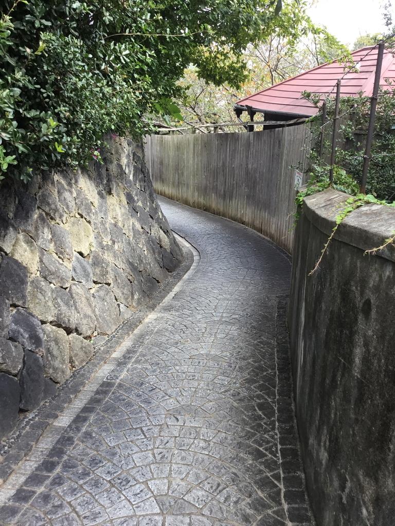 f:id:kannawadokusho:20181008214313j:plain