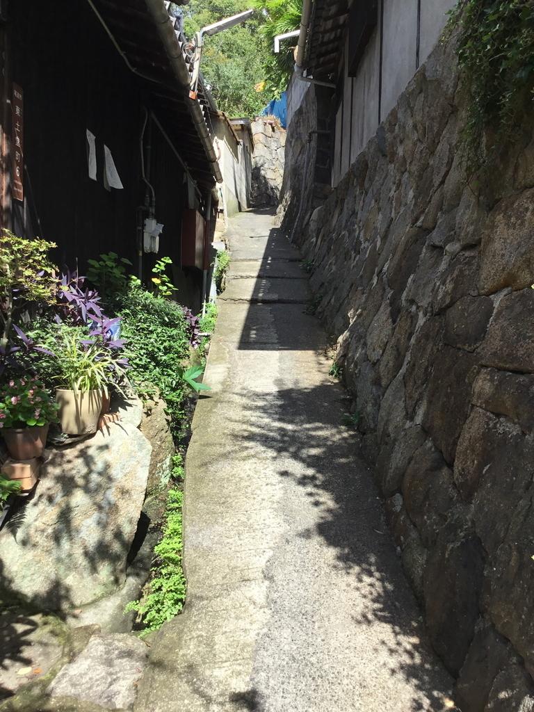 f:id:kannawadokusho:20181008215504j:plain