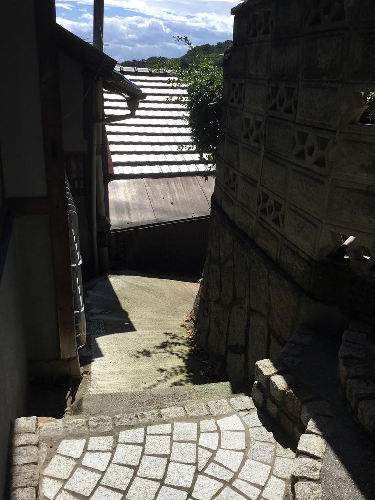 f:id:kannawadokusho:20181008221704j:plain