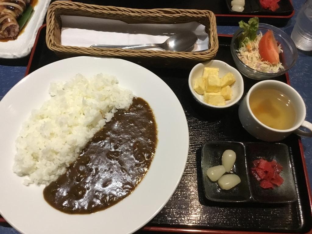 f:id:kannawadokusho:20181009090045j:plain