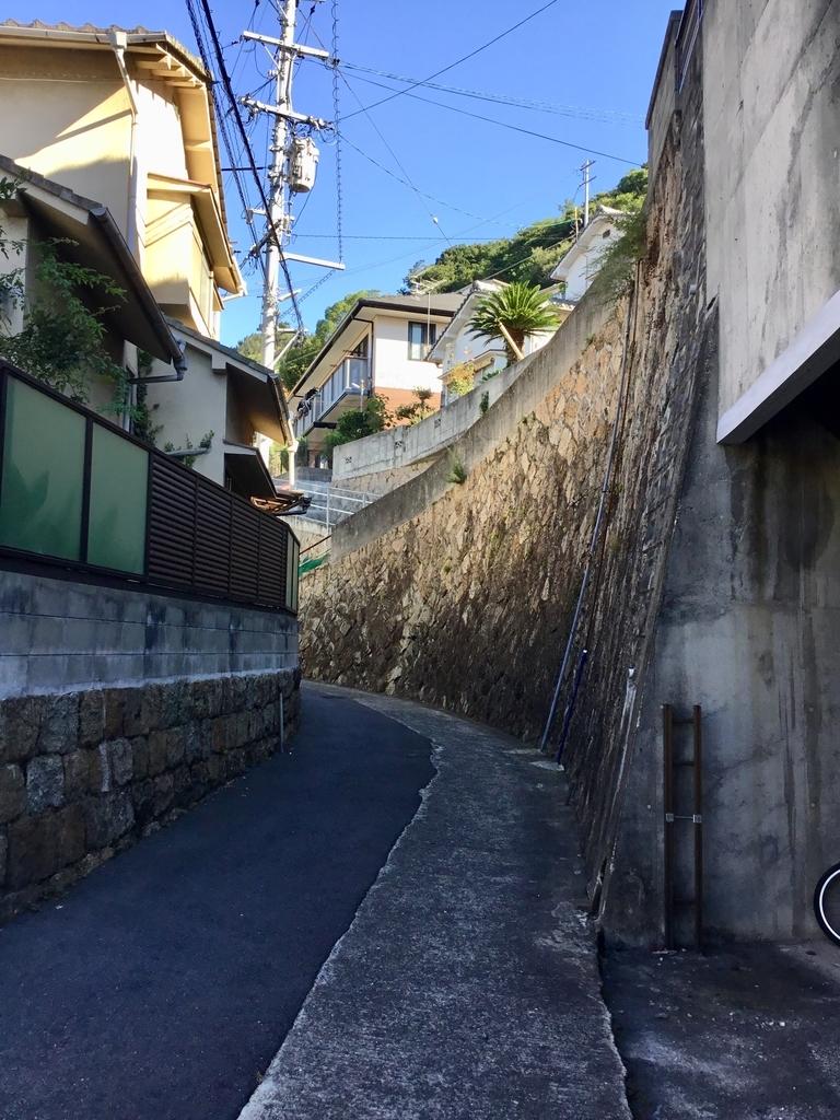 f:id:kannawadokusho:20181009102324j:plain