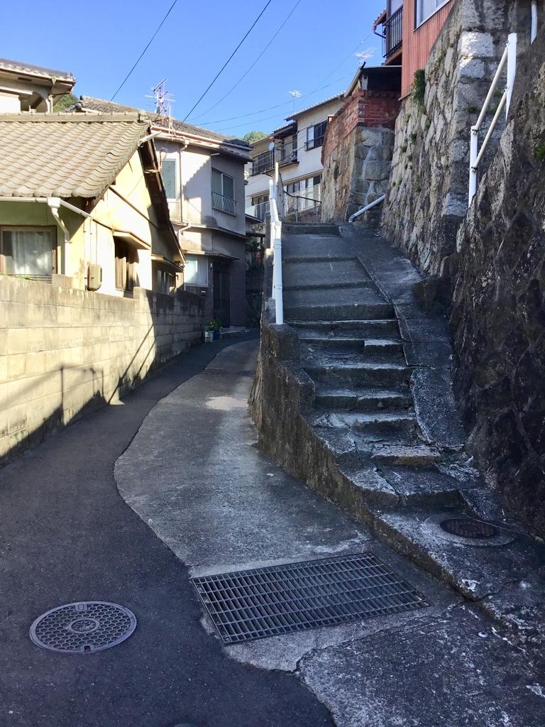 f:id:kannawadokusho:20181009102337j:plain