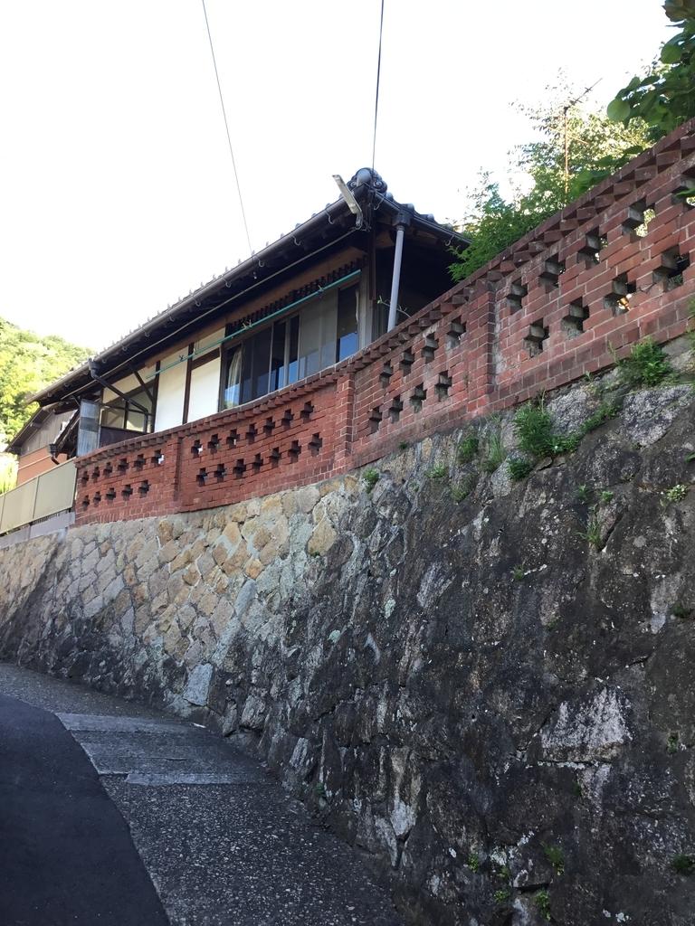 f:id:kannawadokusho:20181009102354j:plain