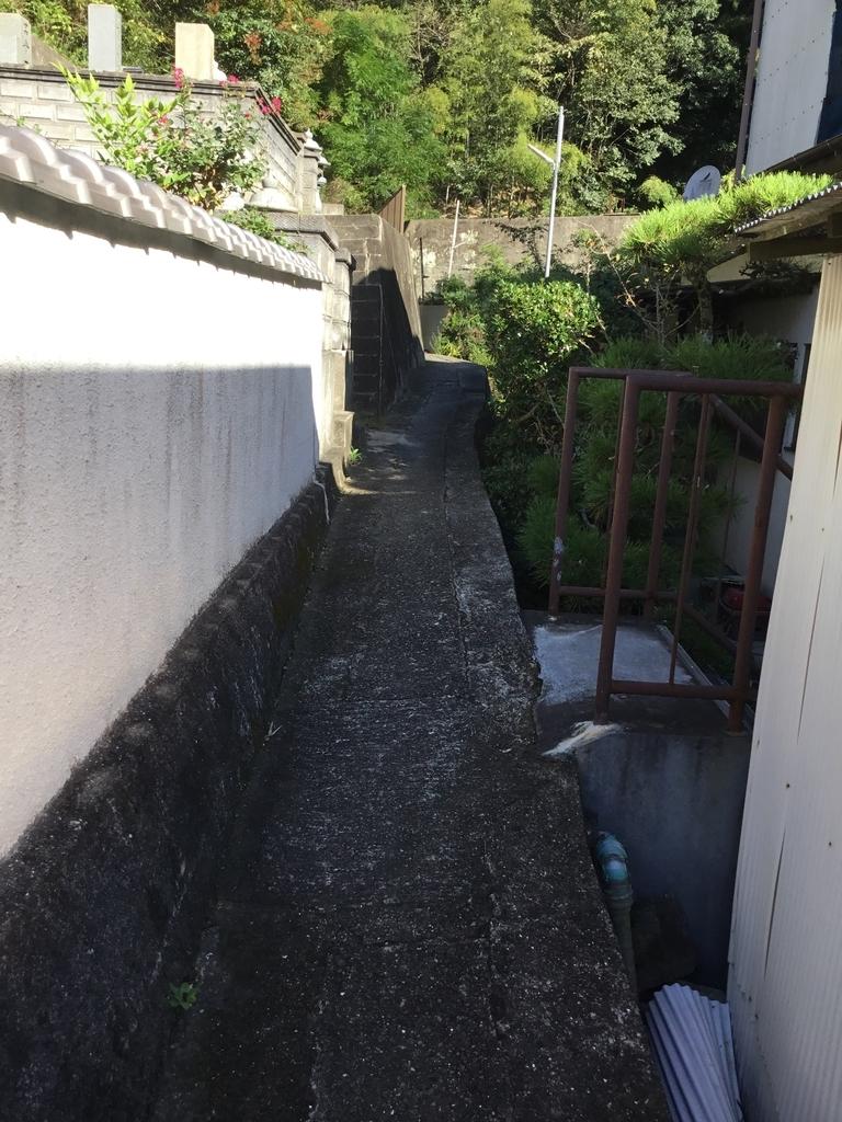 f:id:kannawadokusho:20181009102508j:plain