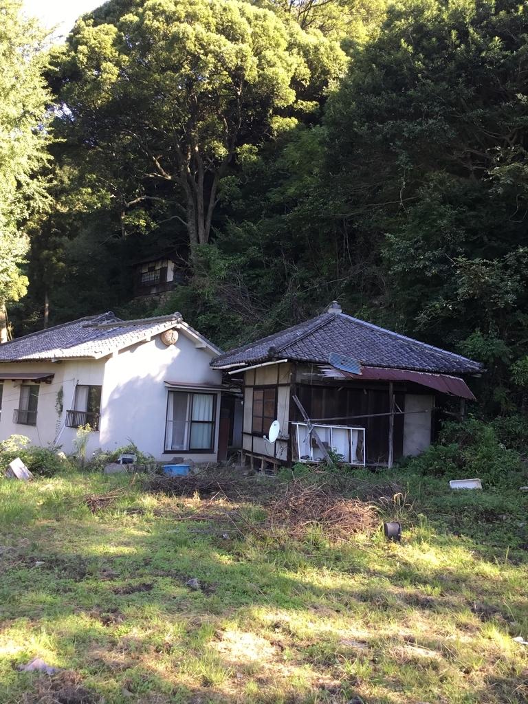 f:id:kannawadokusho:20181009102645j:plain