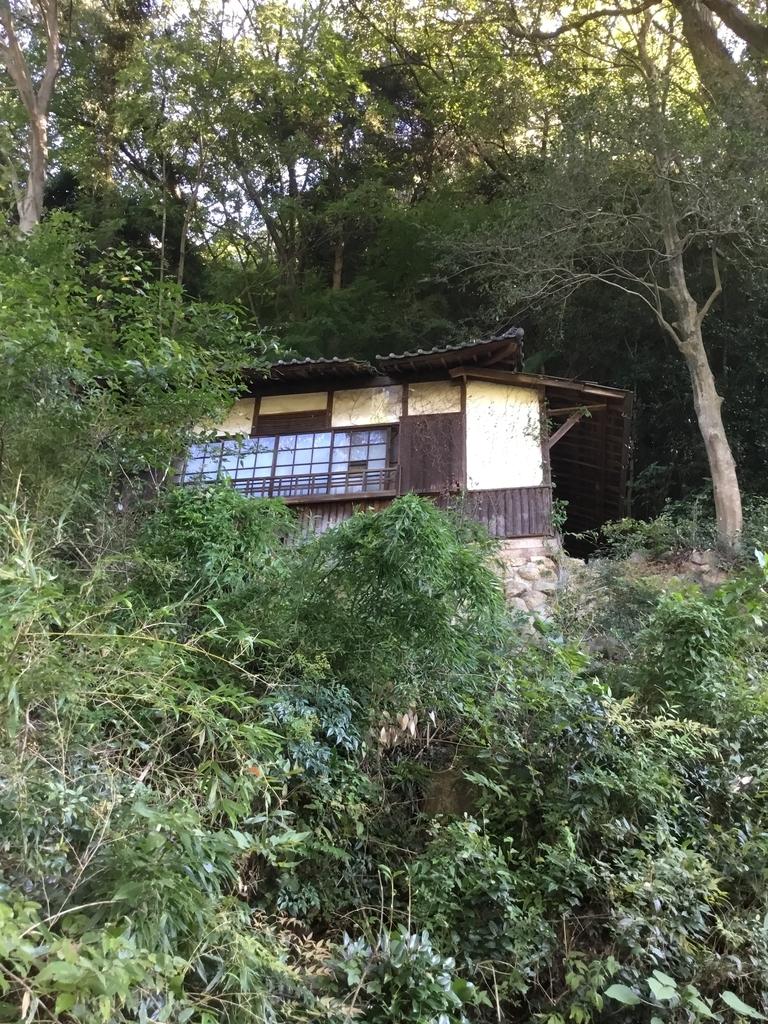 f:id:kannawadokusho:20181009102714j:plain