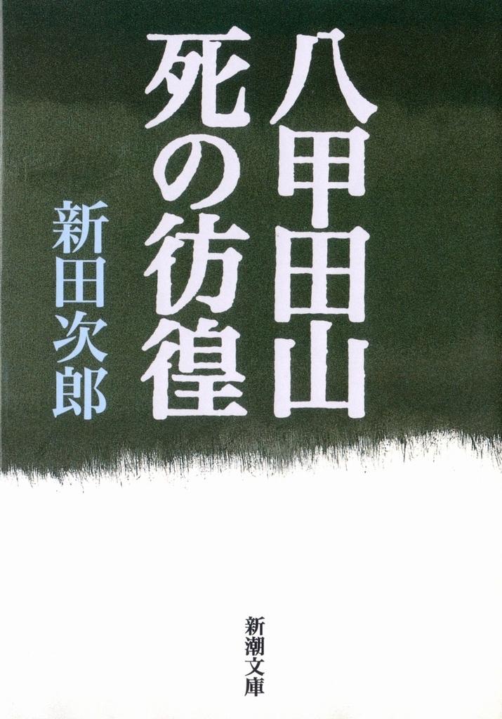 f:id:kannawadokusho:20181120150346j:plain