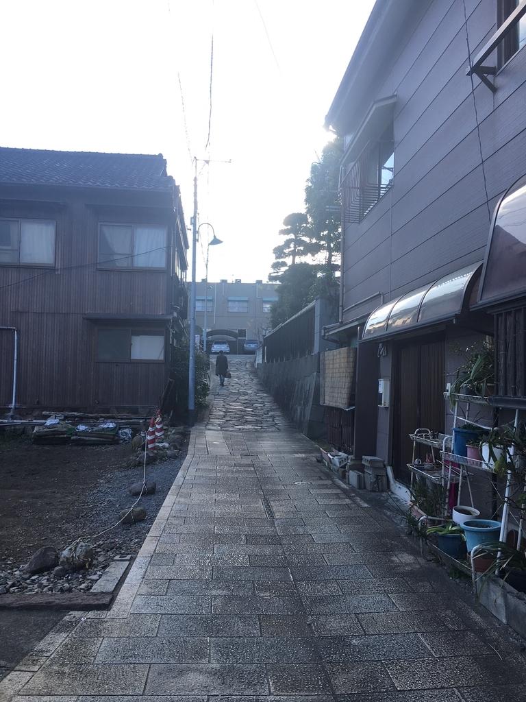 f:id:kannawadokusho:20181231152519j:plain
