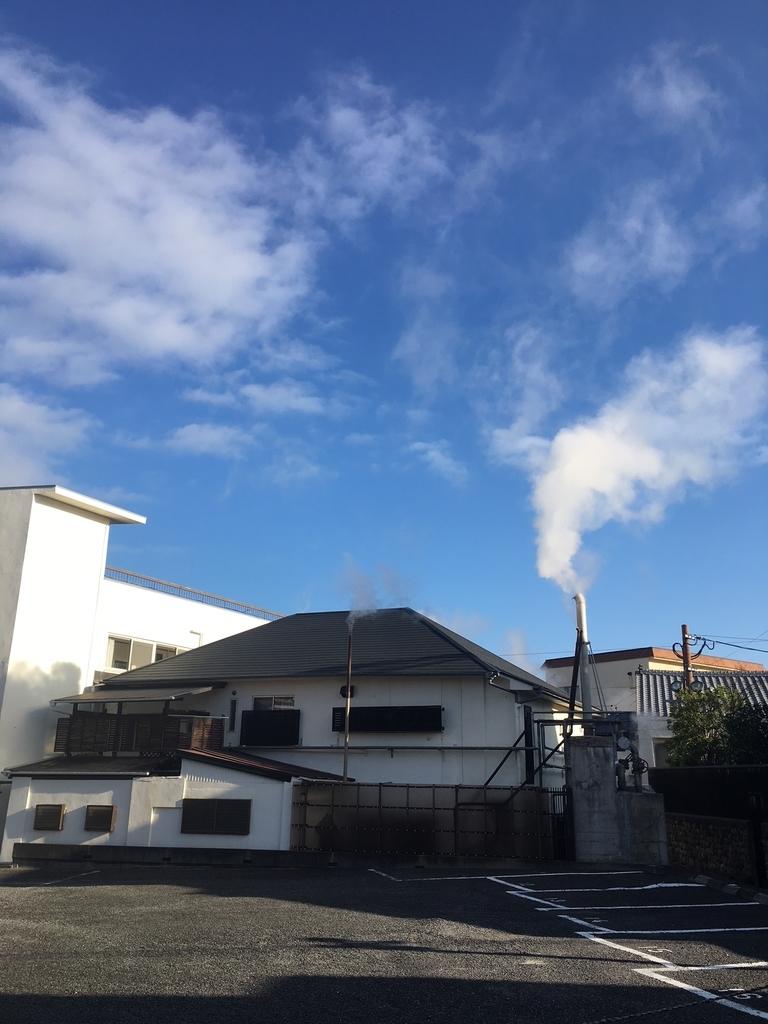 f:id:kannawadokusho:20181231152938j:plain
