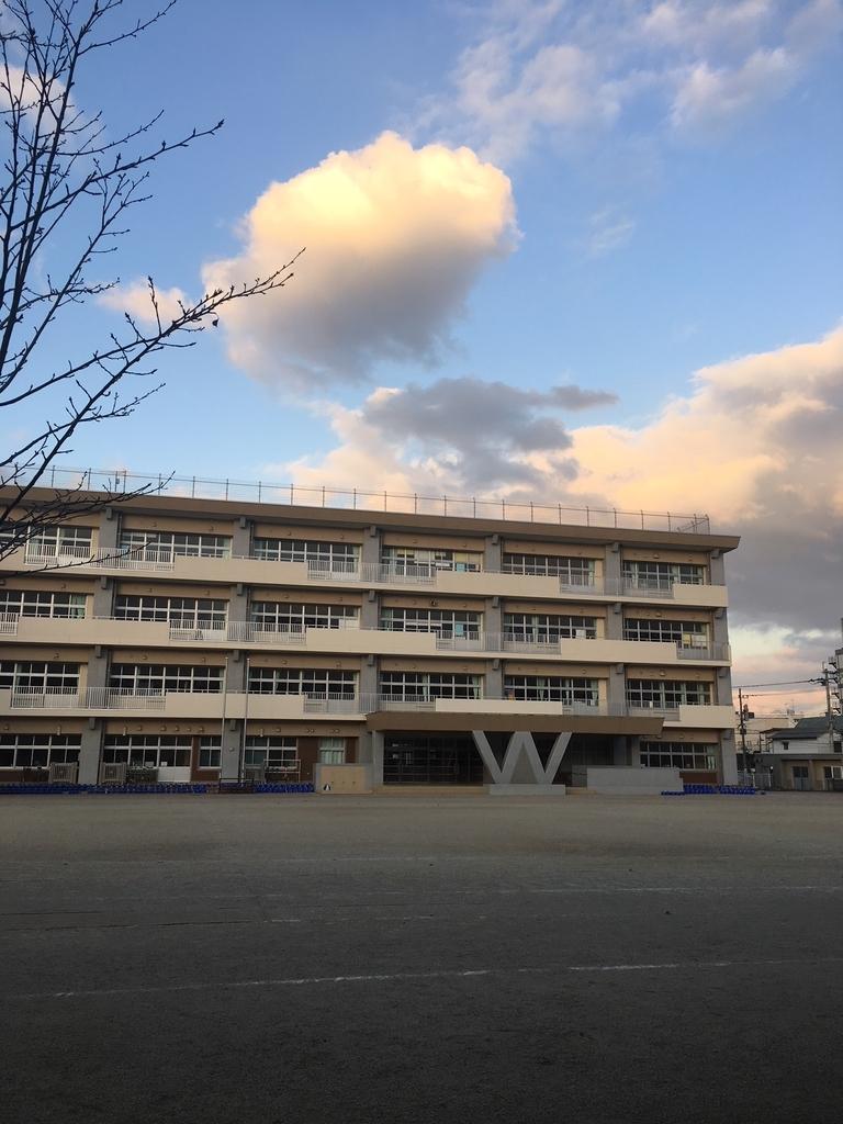 f:id:kannawadokusho:20190105134614j:plain