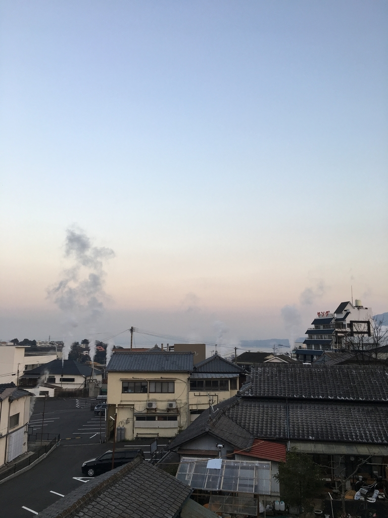 f:id:kannawadokusho:20190224192548j:plain