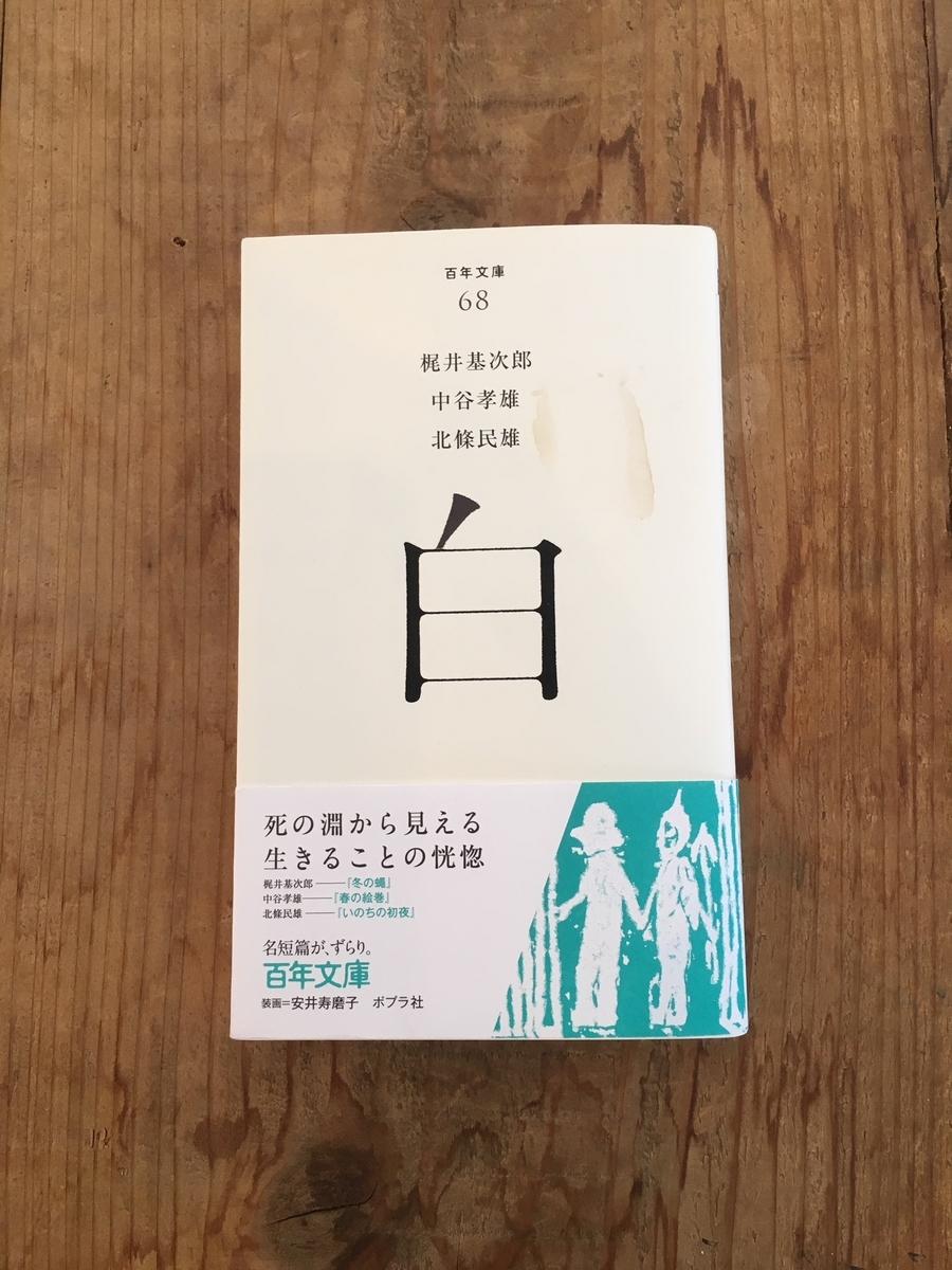 f:id:kannawadokusho:20190508172753j:plain