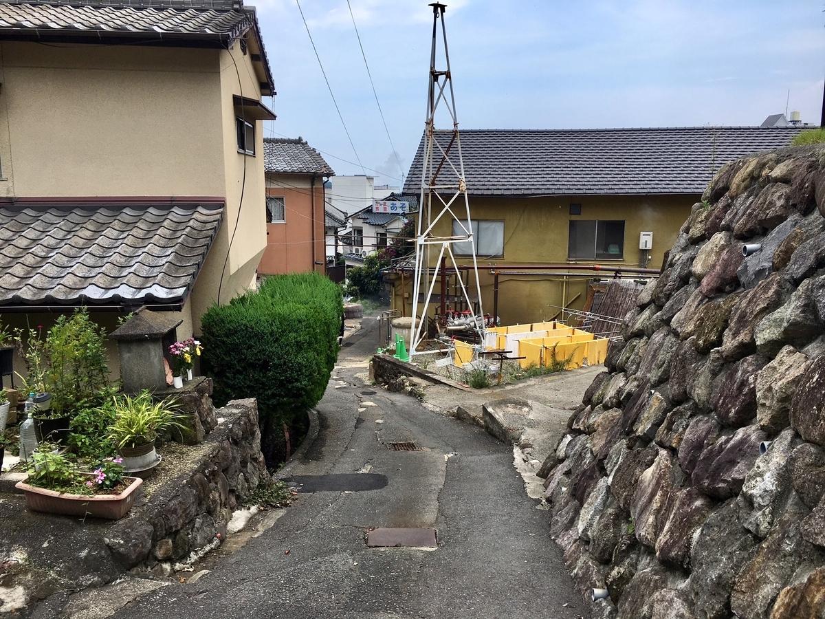 f:id:kannawadokusho:20190728215820j:plain