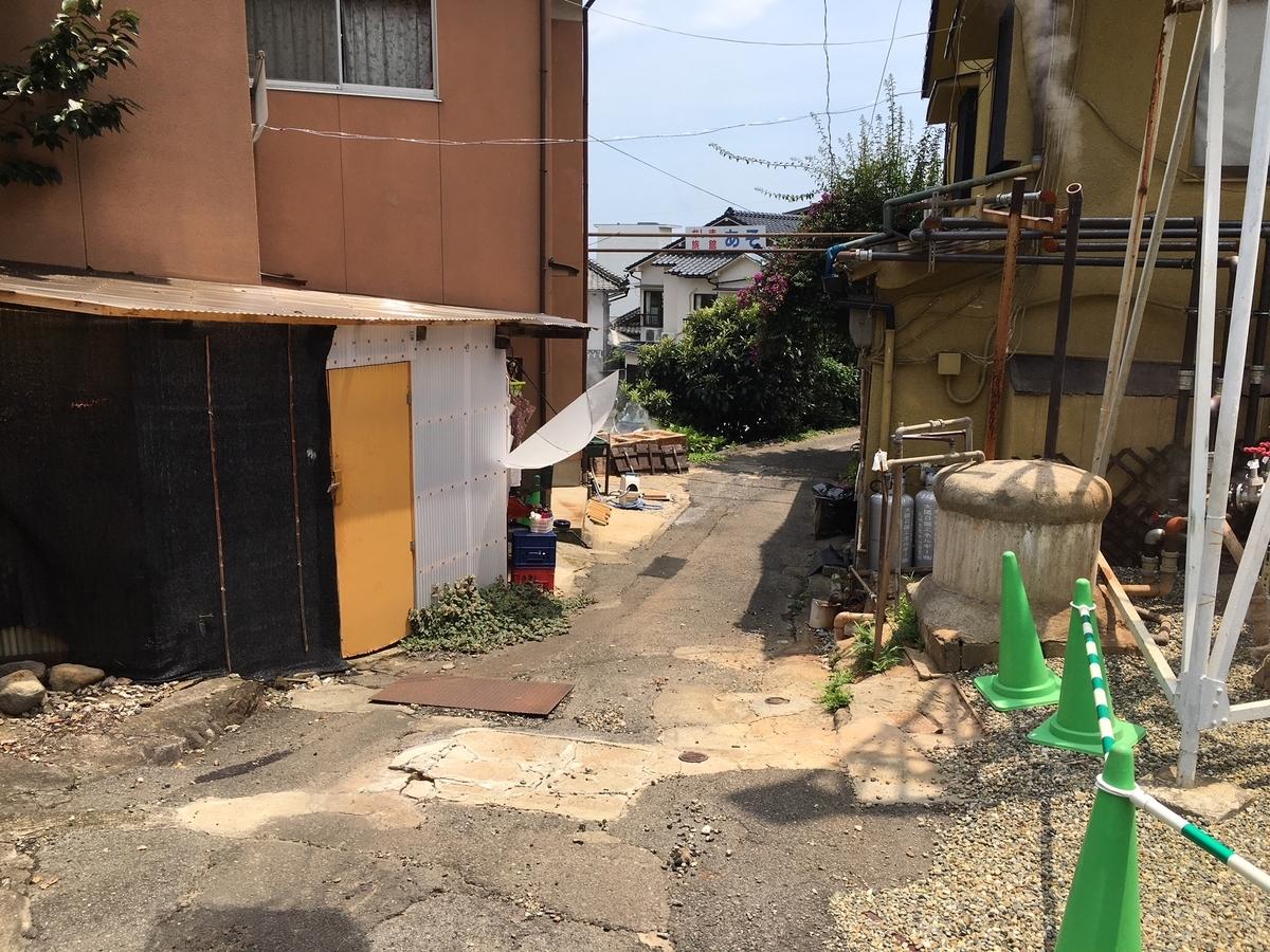 f:id:kannawadokusho:20190728220034j:plain