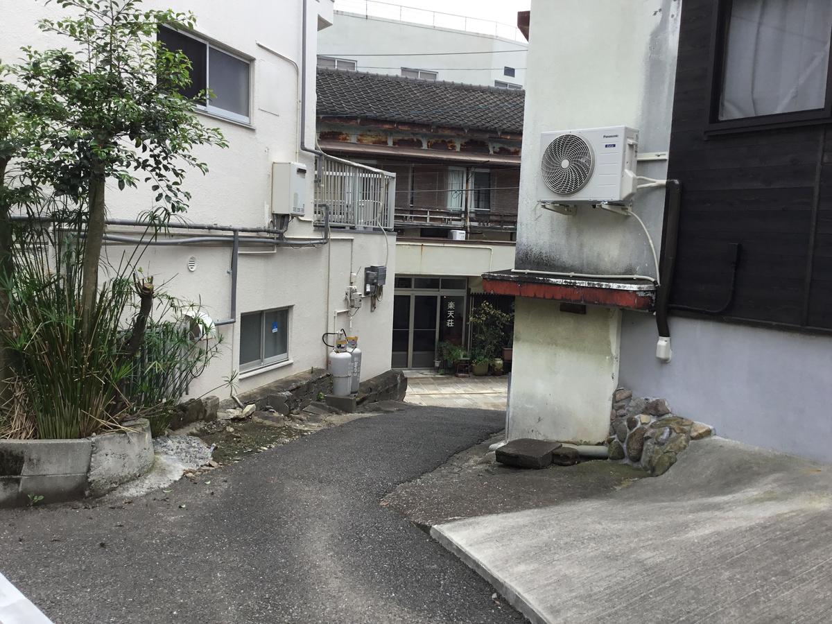 f:id:kannawadokusho:20190728230323j:plain