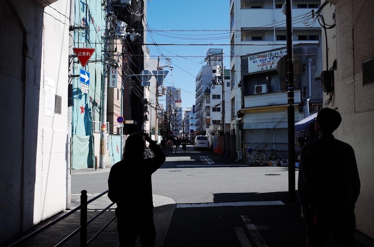 f:id:kannawadokusho:20191104210940j:plain