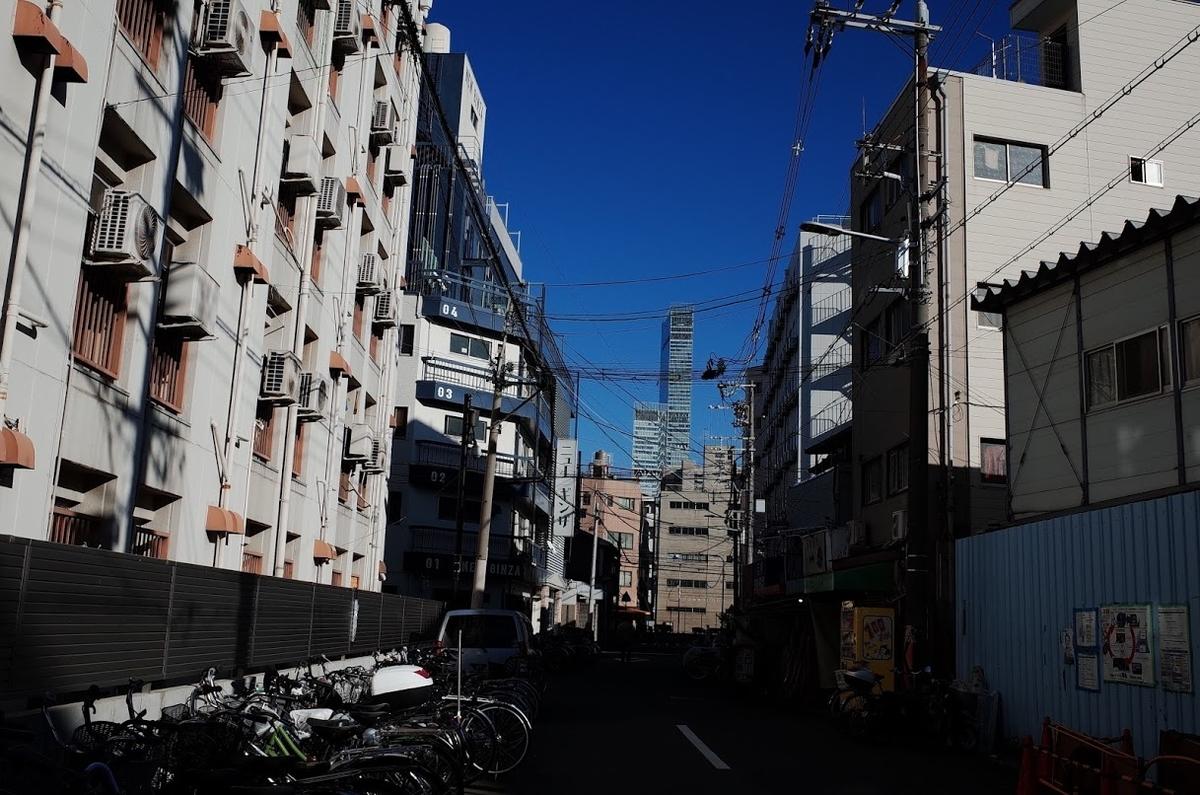 f:id:kannawadokusho:20191104215308j:plain