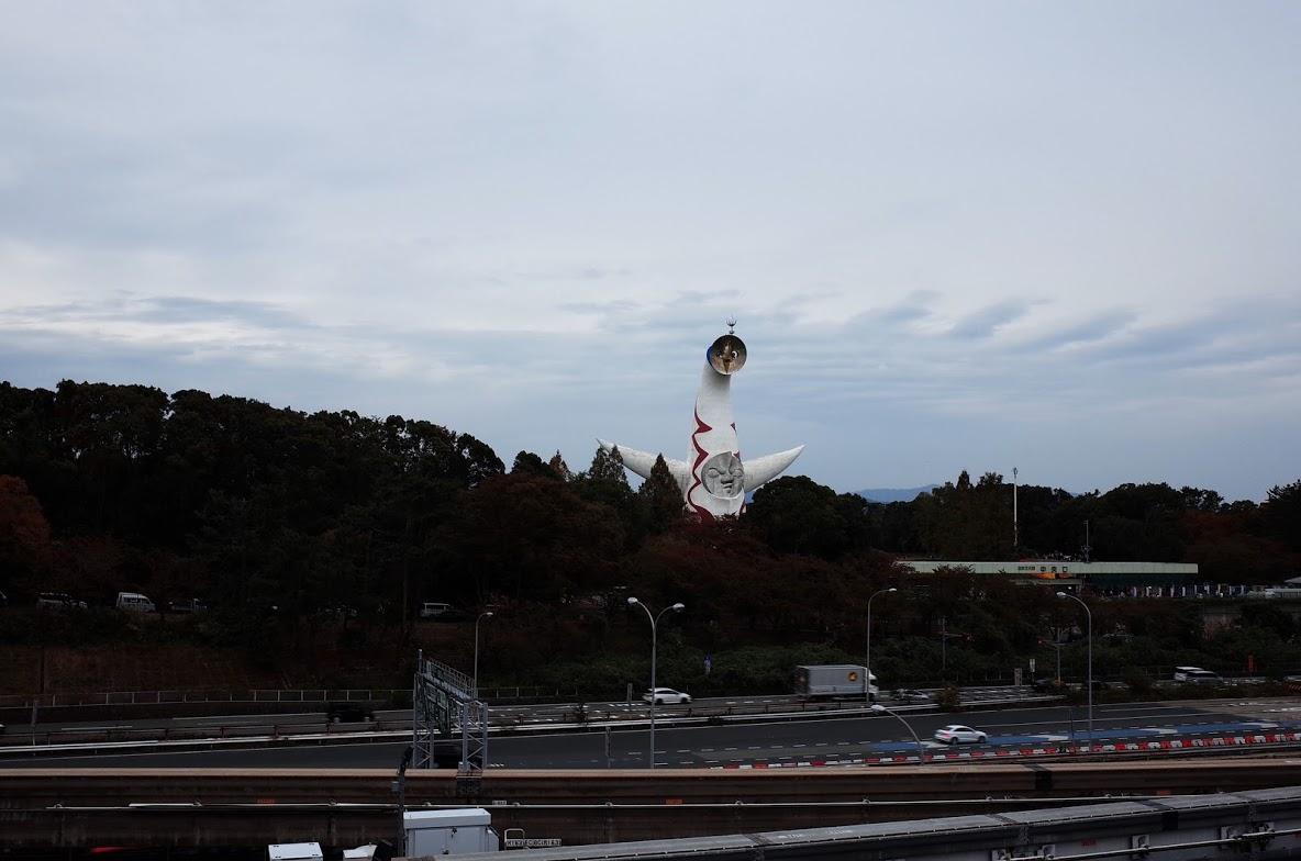 f:id:kannawadokusho:20191107172910j:plain