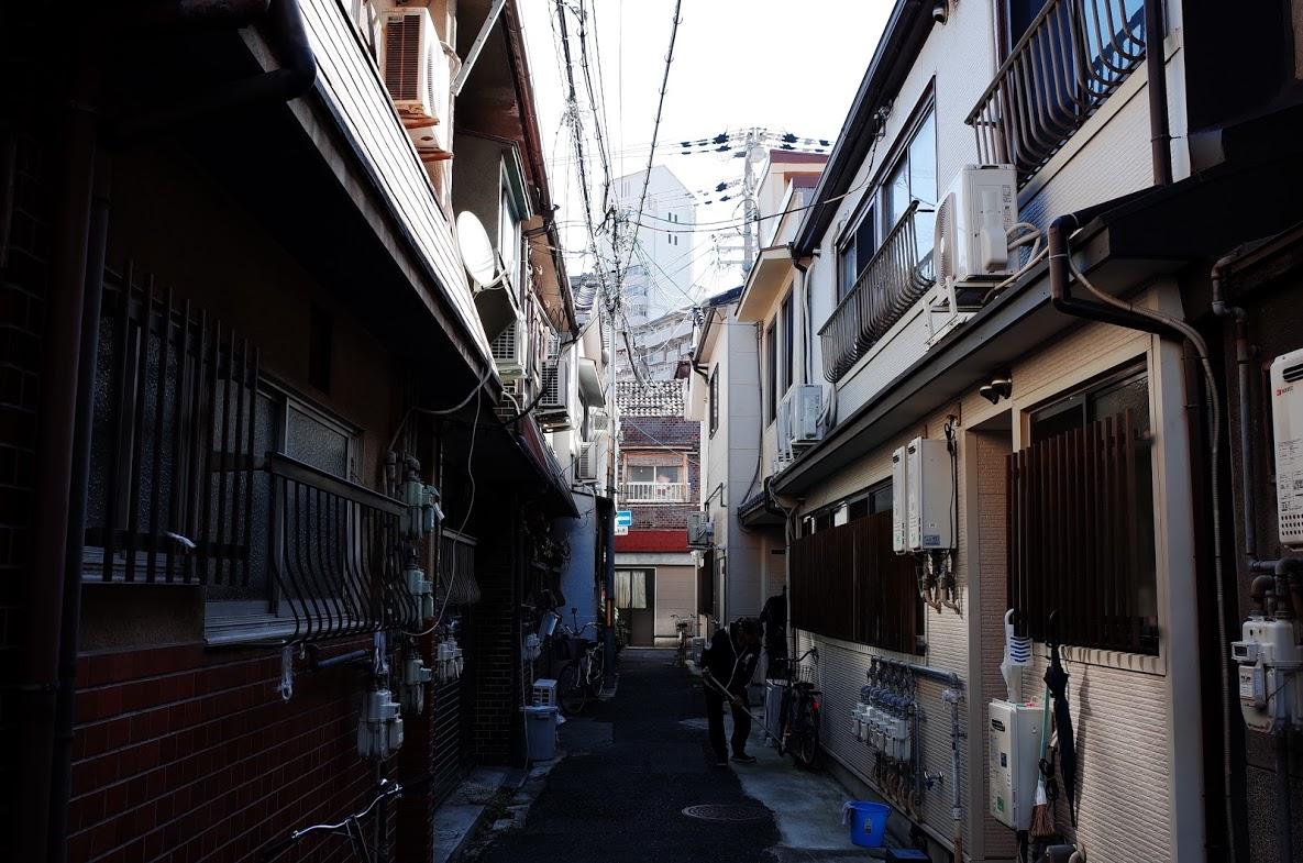 f:id:kannawadokusho:20191112154936j:plain