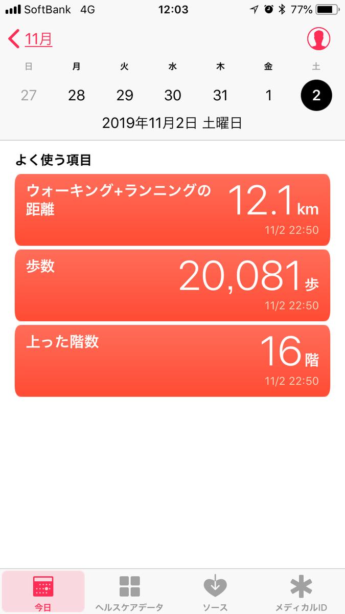 f:id:kannawadokusho:20191112171644p:plain