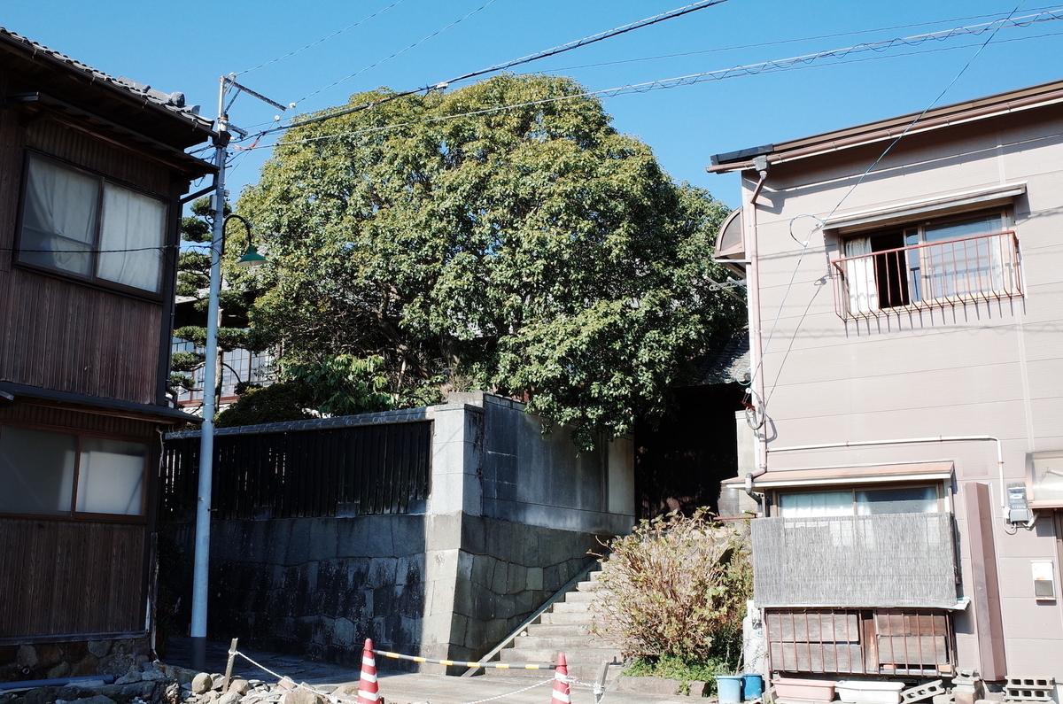 f:id:kannawadokusho:20200306092117j:plain