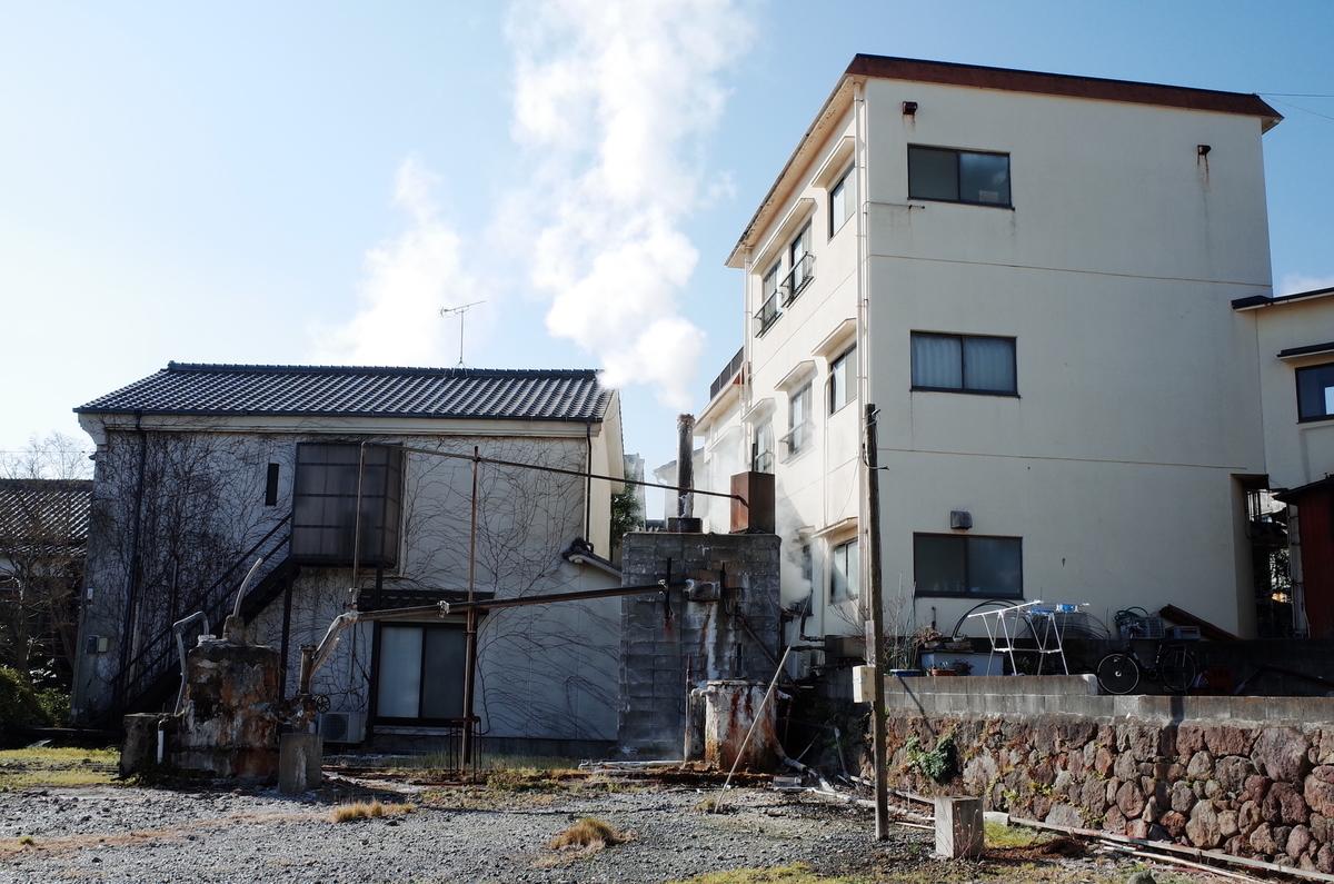 f:id:kannawadokusho:20200306092302j:plain