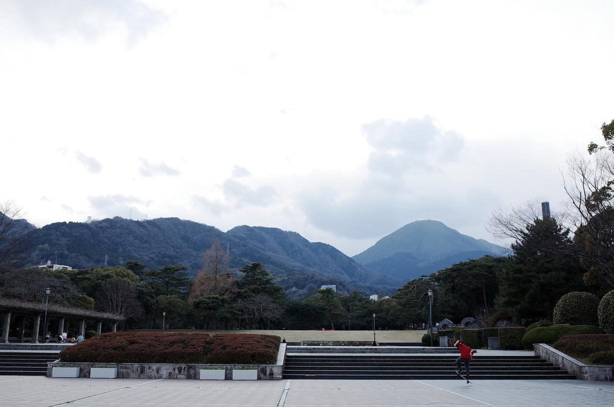 f:id:kannawadokusho:20200315173531j:plain