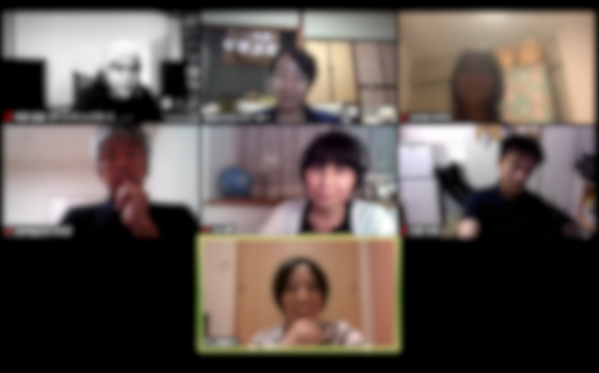 f:id:kannawadokusho:20200810212245j:plain