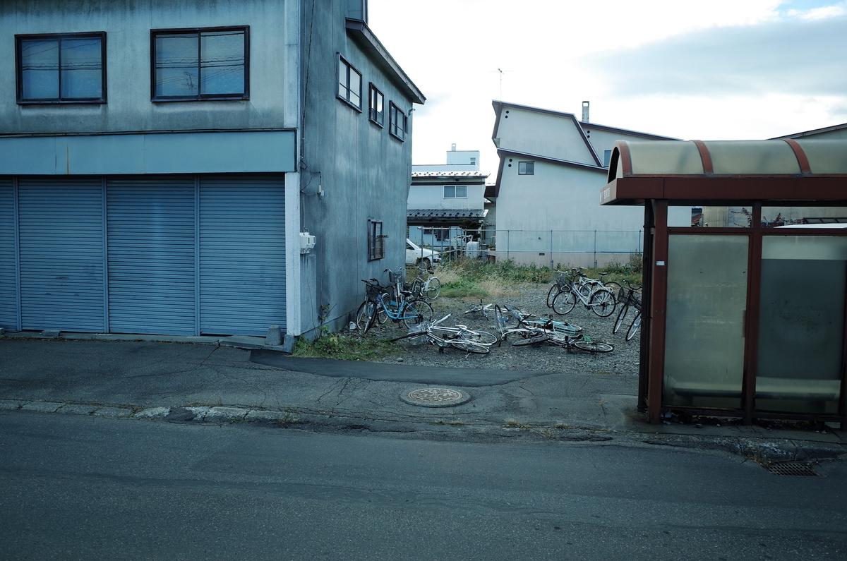 f:id:kannawadokusho:20201101221917j:plain