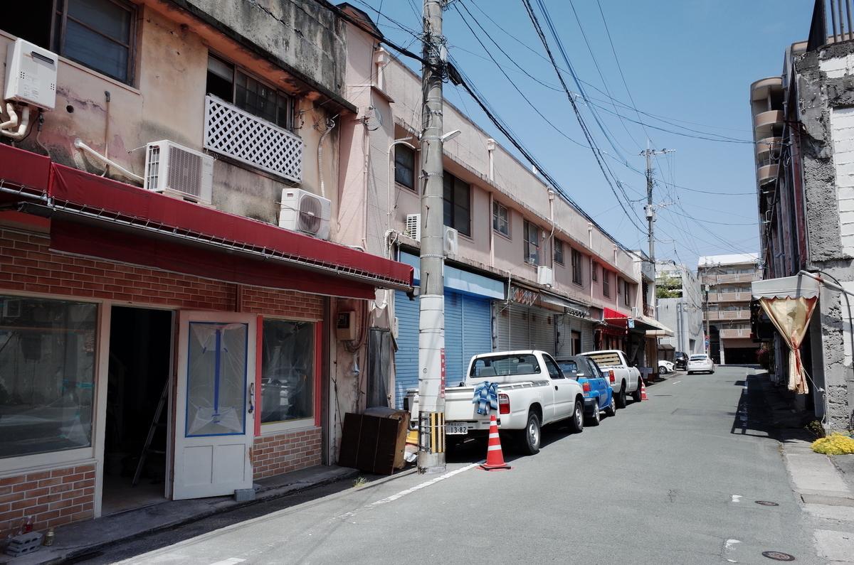 f:id:kannawadokusho:20210413200513j:plain