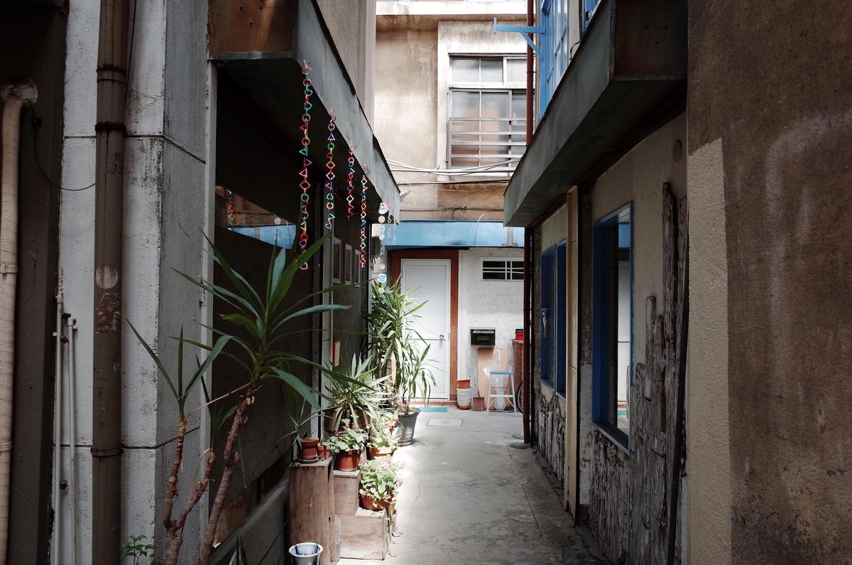 f:id:kannawadokusho:20210413202713j:plain
