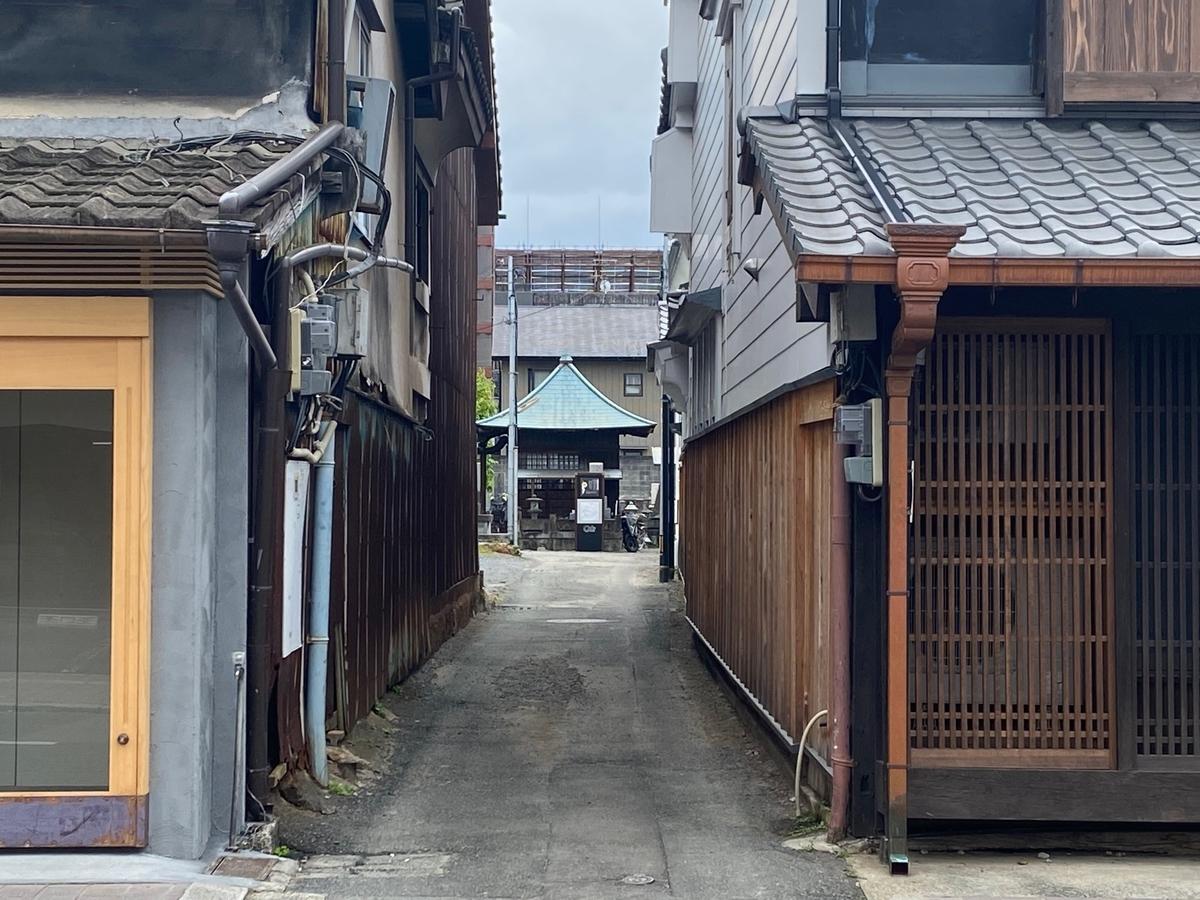 f:id:kannawadokusho:20210414211428j:plain