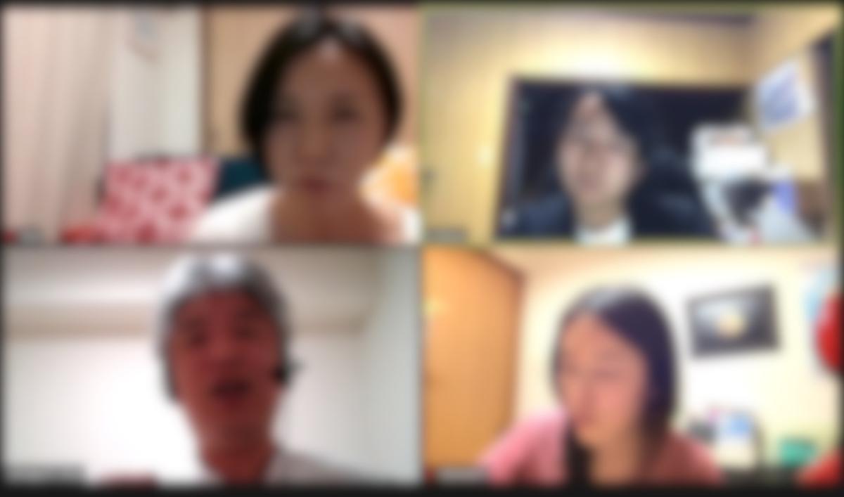 f:id:kannawadokusho:20210502121015j:plain