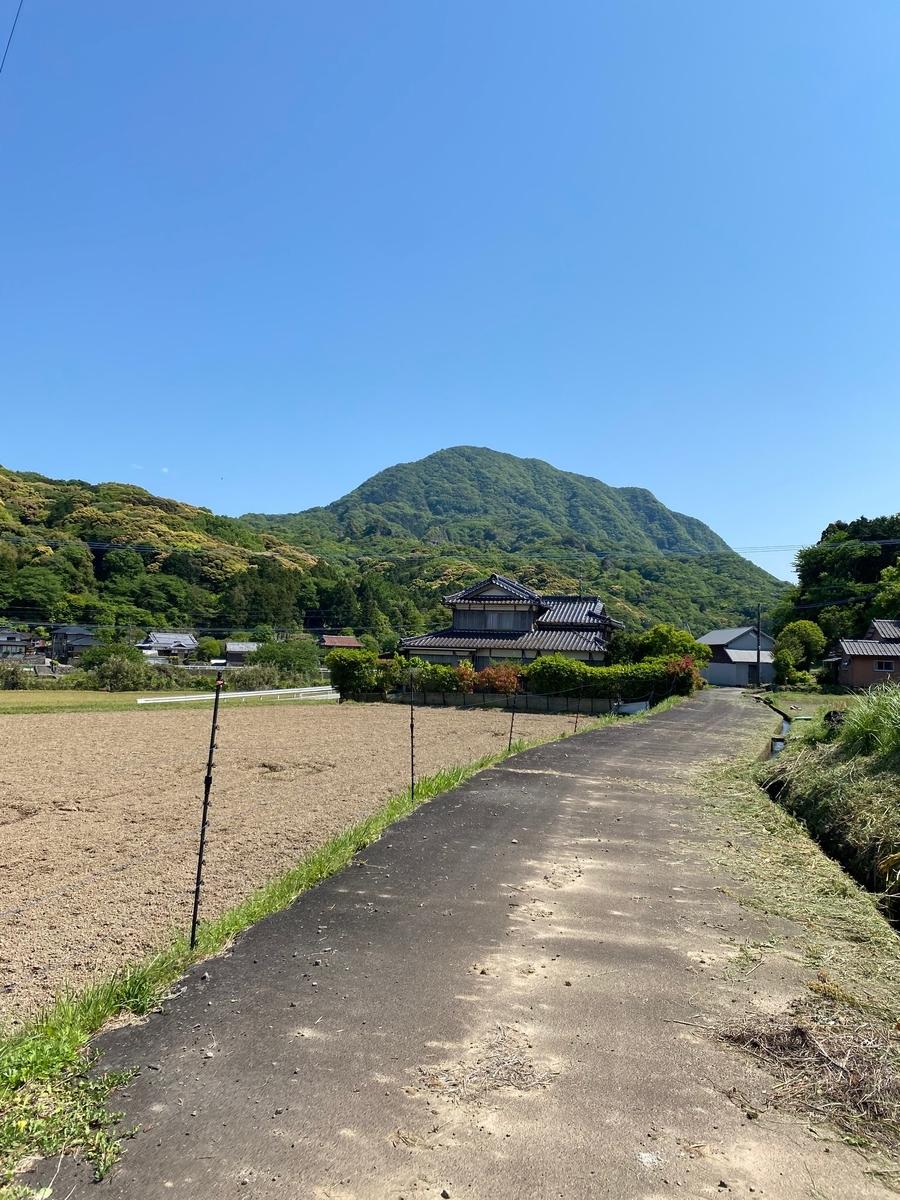 f:id:kannawadokusho:20210504175345j:plain