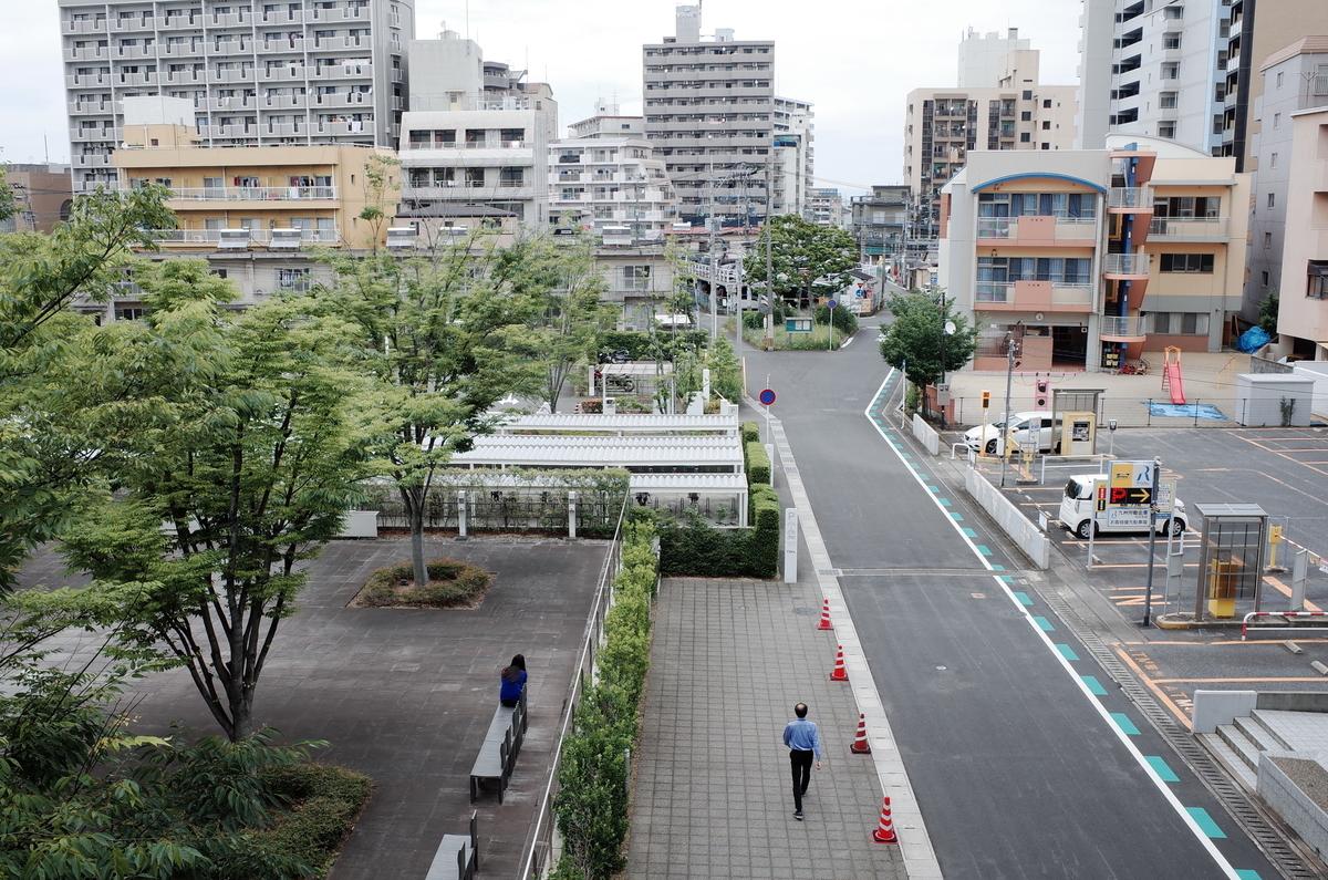 f:id:kannawadokusho:20210531144659j:plain
