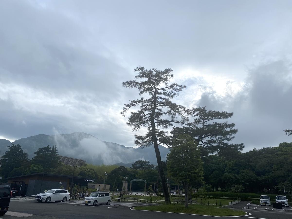 f:id:kannawadokusho:20210616170429j:plain