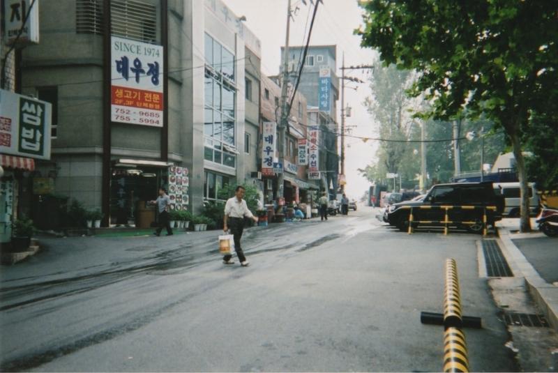 f:id:kannawadokusho:20210726134631j:plain