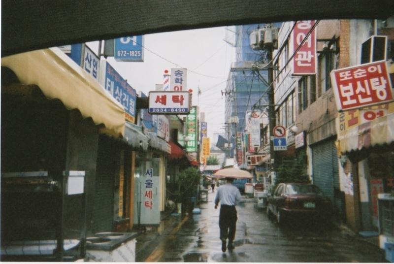 f:id:kannawadokusho:20210802132149j:plain