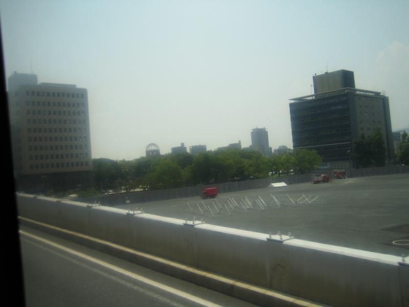 f:id:kannawadokusho:20210806233303j:plain
