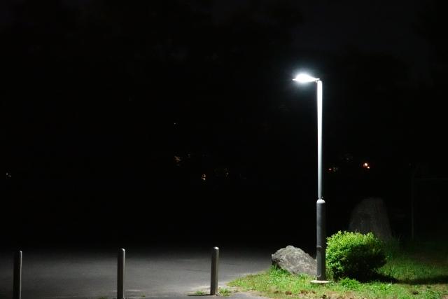 f:id:kannawadokusho:20210810224446j:plain