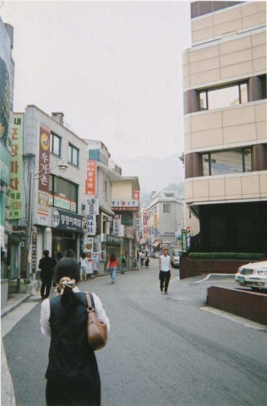 f:id:kannawadokusho:20210816185211j:plain