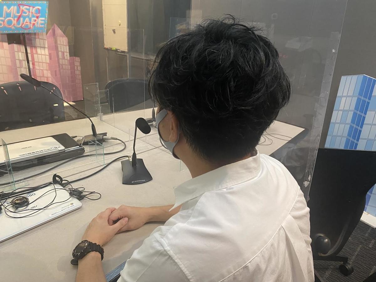 f:id:kannawadokusho:20210902231015j:plain