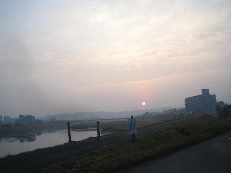 f:id:kannawadokusho:20211017093142j:plain