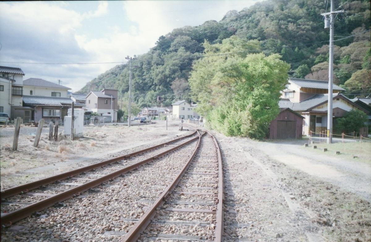 f:id:kannazukimochi:20200120125334j:plain