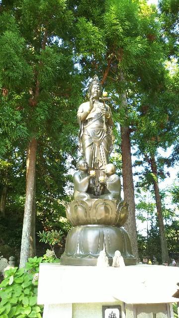 f:id:kannon-counseling:20200519112631j:image