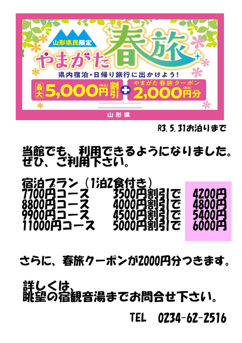 f:id:kannonyu:20210426154126p:plain