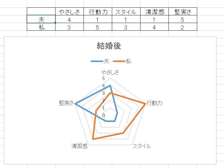 f:id:kano8:20170814102006j:plain