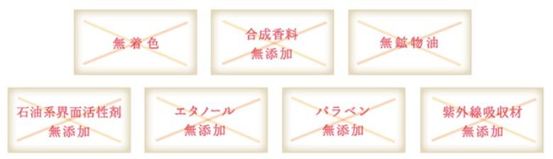 f:id:kanobun:20161008011929j:plain