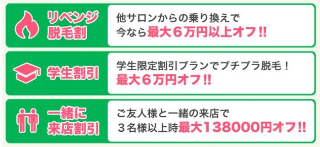 f:id:kanobun:20170524221431j:plain