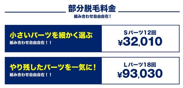 f:id:kanobun:20170524225540j:plain
